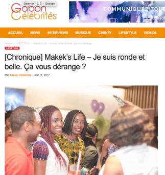 https://gaboncelebrites.com/chronique-makeks-life-je-suis-ronde-et-belle-ca-vous-derange/